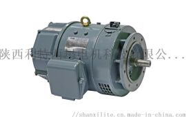 西安Z2-31直流电机。工业用1.5KW直流电机。