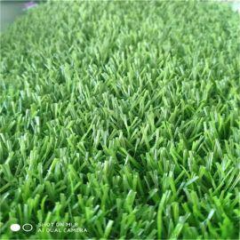 足球场草坪河北人造草坪厂家