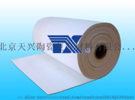 陶瓷纤维纸 陶纤纸 硅酸铝纸