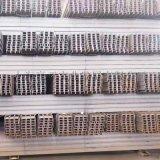 天津高頻焊H型鋼和S355歐標H型鋼應用情況