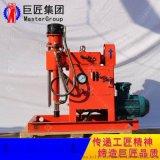 注漿機加固鑽機ZLJ 350型注漿加固鑽機坑道鑽機