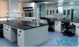 福建恒温恒湿实验室建设VOLAB