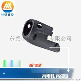 GN2330 pa9t塑胶原料 耐高温 阻燃级