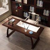 成都中式仿古古典民用家具 新中式明清高端办公家具