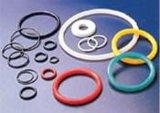 硅橡膠密封圈 / 0型圈