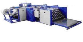 编织袋设备-自动切缝机设备