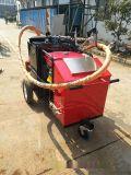 呼和浩特灌缝机开槽机吹风机灌缝机使用技巧
