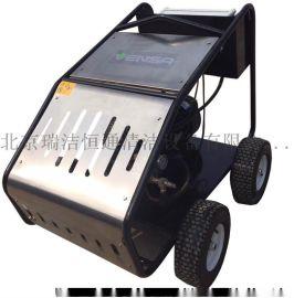 高压清洗设备小区物业工厂车间能源化工高压清洗机