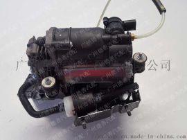 奔驰ML320打气泵 分配阀 ABS泵等原厂配件
