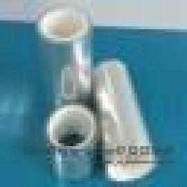 大量供應PE保護膜 防靜電保護膜 網紋保護膜