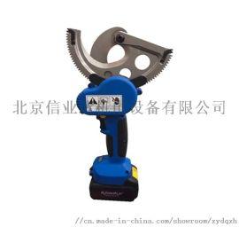 ERC1250L充电式液压切刀