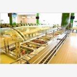 食圣天下着力打造一体化的北京餐饮服务经营解决方案