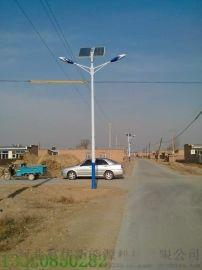 呼伦贝尔太阳能路灯处理LED路灯生产LED灯查询