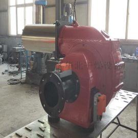 低氮燃燒機銷售@宿州低氮燃燒機銷售