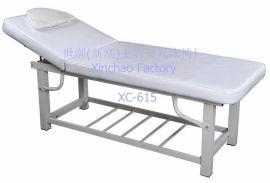 按摩床 (XC-615)