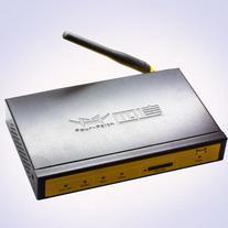 无线通讯设备(F3323)