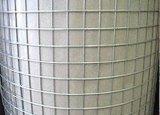 外牆保溫鍍鋅鋼絲網(0.9)