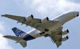 国际空运货代 香港空运代理
