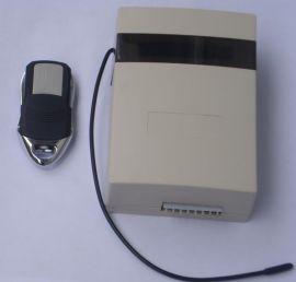 008A卷门遥控器