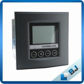 高精度温度控制器