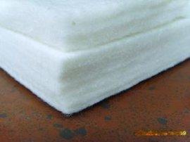 漆包线专用细白羊毛毡