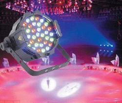 LED帕灯王 舞台灯光 LED灯