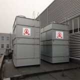 上海本研閉式冷卻塔生產廠家 閉式逆流冷卻塔 型號全 品質優