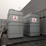 上海本研闭式冷却塔生产厂家 闭式逆流冷却塔 型号全 品质优