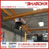 定做 KBK轻轨吊 KBK轻轨吊kbk悬臂吊,KBK轨道,1T/0.25T/0.5T