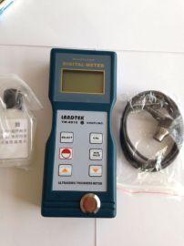 便携式镀镉测厚仪,金属镀铬测厚仪CM8821