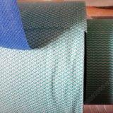 新价供应多种印花染色平纹网孔水刺无纺布_生产厂家产地货源
