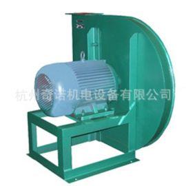 供应XQ型水泥输送斜槽高压离心通风机
