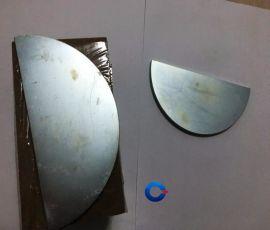 异形磁铁  渔具饵料盆专用磁铁 N48**磁钢