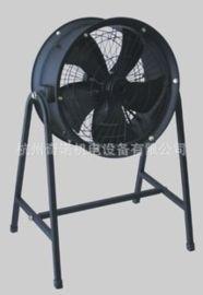 厂房家居使用YWF-300      噪音降温排风扇外转子轴流风机