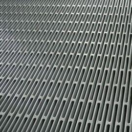 幕墙装饰网 酒店用装饰网 不锈钢装饰网 装饰网
