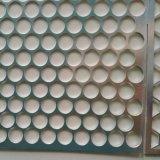 衝孔板 圓孔衝孔網 不鏽鋼洞洞板 圓孔衝孔板