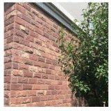 厂家直供文化石外墙砖 河北装饰文化石红色文化石 外墙文化石