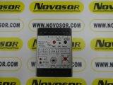 K-TEC繼電器AMAT-FS24-GFI