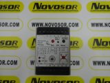 K-TEC继电器AMAT-FS24-GFI