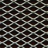 菱形鋼板網 小孔鋼板網  鋼板網