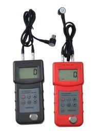 供應超聲波鋼板測厚儀塑料測厚儀管道測厚儀金屬厚度儀