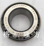 高清實拍 TIMKEN X33108 Y33108 圓錐滾子軸承 33108-90KA1