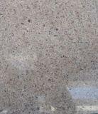 卡尔啡石材