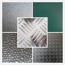 铝板|花纹、防滑铝板 美观大方|防滑装饰