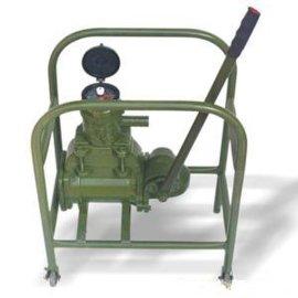 手动计量泵生产厂家