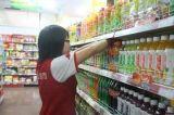 超市理货员招聘