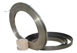 铁铬铝电阻带