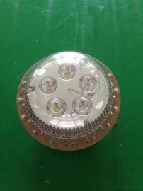湖南長沙LED固態防爆燈一套起訂