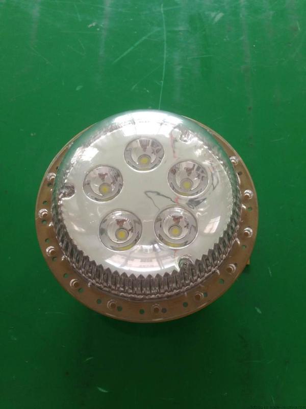 湖南长沙LED固态防爆灯一套起订
