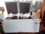 非标冷柜定做生产厂家